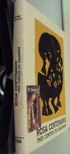 preço R$947. Editora: Confraria Bibliófilos Brasil Ano: 2008  Ilustrações de Adir Botelho. Livro  acondicionado em estojo original. Tiragem de 351 exemplares, assinados pelo editor e pelo ilustrador.  83 pp.