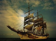 the pirate caribbean hunt секреты и советы