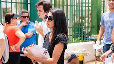 Sisu 2017 abre consulta para vagas