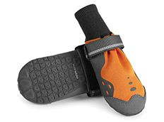 Dog Boots | Superior Paw Protection and Comfort | Ruffwear