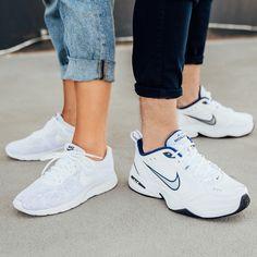 Sneaker Court Royale AC von NIKE in weiß DEICHMANN
