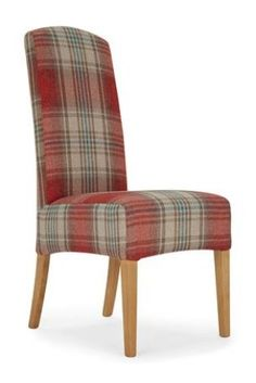 Sienna Dining Chairs Set Of 2 From The Next Uk Online