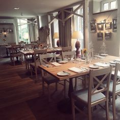 Piękne i przytulne wnętrze restauracji Halka #restauracja #halka #retaurant #jedzenie #food