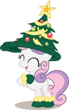 Sweetie Belle goes out caroling for Hearth's Warming. Drawn for EQD Artist Training Grounds IV Day Draw a pony caroling / Draw a pony sp. Sweetie Belle goes caroling Mlp, Christmas Decorations, Christmas Ornaments, Holiday Decor, Sweetie Belle, Hearths, Crusaders, Equestria Girls, Pet Shop