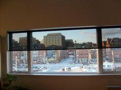 7 Best Log Cabin Window Treatments Images Log Home