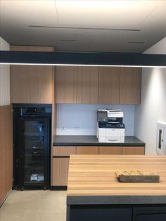 Cloud 9, Commercial, Home Decor, Homemade Home Decor, Decoration Home, Room Decor, Interior Design, Home Interiors, Interior Decorating