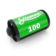 GIZMON iCA Remote Shutter Color F (Green) for iPhone/iPad... https://www.amazon.com/dp/B00HY86U3C/ref=cm_sw_r_pi_dp_x_i609ybJG54KH2