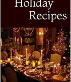 Soups pdf easy 15 italian holiday recipes pdf italianholidays forumfinder Gallery