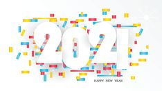 Are you looking for happy new year 2021 wallpaper and images in high quality without paying any penny? #newyear2021 #happynewyear2021 #happynewyear2021wishes #happynewyear2021gif #happynewyear2021images #happynewyear2021photo #happynewyear2021wallpaper #happynewyear2021quotes #happynewyear2021photos #freeimages2021 #2021 #2021images #2021wallpaper #wallpaper #image #images2021 #wishes2021 #canada #2021newyeargifts #usa #UK #christmas2020 #christmas2020images #christmas2020wallpaper #2020 Happy New Year 2021 BOLLYWOOD CELEBS IN ADVERTISEMENTS PHOTO GALLERY  | 1.BP.BLOGSPOT.COM  #EDUCRATSWEB 2020-04-30 1.bp.blogspot.com https://1.bp.blogspot.com/-6aNUmX1K8Cg/XoXjkxIVGbI/AAAAAAAALQ0/XjMRI-M_gXklcF8tvL2OyhfqLDDXH0tHQCLcBGAsYHQ/s320/ad9.jpg