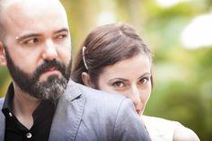 www.cromaticaestudio.com
