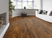 Chadwicks are a leading supplier of Doors And Floors within Ireland. Products available include – Laminate Flooring Chestnut – View the latest deals! Timber Flooring, Laminate Flooring, Hardwood Floors, Best Laminate, Doors And Floors, Composite Decking, Tile Floor, Living Room, Kitchen Decorations