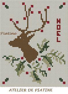 100-200x Mix Color cross stitch coton coudre échevettes fil à broder FLOSS KIT