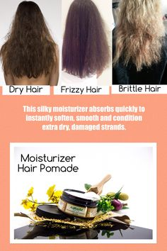9 Best Extreme Dry Hair Solutions Images Damaged Hair Dry Hair