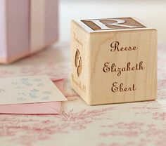 Baby gifts gifts for toddlers gifts for baby pottery barn kids similar ideas negle Image collections