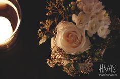 Madero Raill, Ambientación casamiento, flores, flowers, decor wedding, centro de mesa, centerpiece
