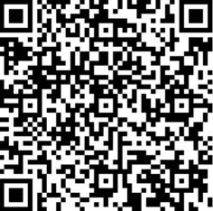 Nik's Learning Technology Blog: 20 + Things you can do with QR codes in your school