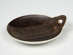 Lucie Rie, ...