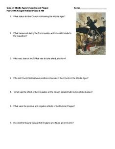 university essay topic for ielts academic