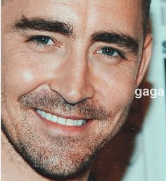 My beautiful,  handsome, beloved  husband Lee Grinner Pace ♡♡♡