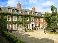 hayfield manor kinsale ireland