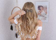 Hair styles *^_^*
