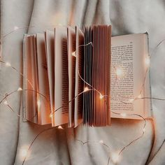 if you agree Burgundy Color is for everyone? if you agree Burgundy Color is for everyone? is a lucky color of Affirmation Cozy Aesthetic, Brown Aesthetic, Aesthetic Photo, Aesthetic Pictures, Aesthetic Backgrounds, Aesthetic Iphone Wallpaper, Aesthetic Wallpapers, Book Photography, Creative Photography