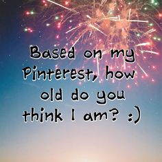 ? Some of you may know Have Board, Fangirl Problems, About Me Questions, Heroes Of Olympus, Percy Jackson, Hunger Games, Thinking Of You, Haha, Funny Pictures