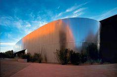 Scottsdale Museum of Contemporary Art.