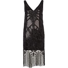 Style me cheap...: Fashion from films: The Great Gatsby