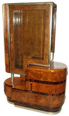 Antique Furniture Temperate Antique Edwardian Inlaid Wardrobe Linen Press Sale Price Edwardian (1901-1910)