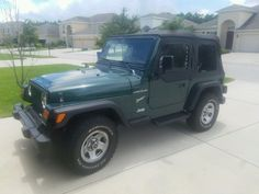 Car brand auctioned:Jeep Wrangler Sport 2001 Car model jeep wrangler se sport 4 x 4 99 k automatic View http://auctioncars.online/product/car-brand-auctionedjeep-wrangler-sport-2001-car-model-jeep-wrangler-se-sport-4-x-4-99-k-automatic-2/