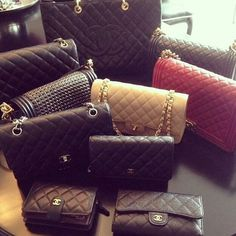 Mk bags #MK #bags $26.9 for your best gift for self! Website For Discount michael kors bags. lowest price!not long time for cheapest!