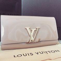 LV clutch