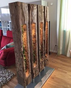 decoration wohnzimmer decoration wohnzimmer The post decoration wohnzimmer appeared first on Lampe ideen. Wood Projects, Woodworking Projects, Woodworking Plans, Woodworking Videos, Diy Furniture, Furniture Design, Kitchen Furniture, Bathroom Furniture, Reclaimed Wood Furniture