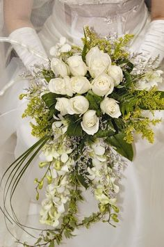 Wedding flowers bouquets http://flowersandbunga.blogspot.com/2014/04/wedding-flowers-bouquets.html