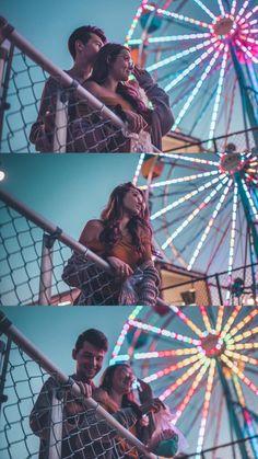Tumblr Photography, Couple Photography, Portrait Photography, Photography Ideas, Cute Couple Pictures, Love Photos, Fair Pictures, Couple Photoshoot Poses, Couple Shoot
