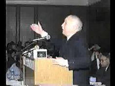 21 Prof  Dr  NECMETTİN ERBAKAN   ANAYASA KURULTAYI   01 04 1990