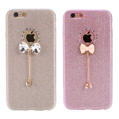 1Ps Luxury Candy Crystal Bling Glitter Powder Shine Soft Phone Cases Cover For iPhone 6/6S/6plus/6S Plus TUP Case Skin Protector // iPhone Covers Online //   Price: $ 13.66 & FREE Shipping  //   http://iphonecoversonline.com //   Whatsapp +918826444100    #iphonecoversonline #iphone6 #iphone5 #iphone4 #iphonecases #apple #iphonecase #iphonecovers #gadget #gadgets
