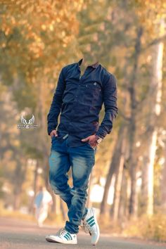 vearminee - 0 results for photography Blur Background In Photoshop, Photo Background Editor, Photography Studio Background, Photo Background Images Hd, Studio Background Images, Boy Photography Poses, Picsart Background, Adobe Photoshop, Nature Photography