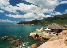 201309-ss-stunning-hotel-plunge-pools-six-senses-ninh-van-bay-vietnam
