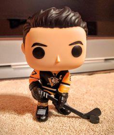 36b47345e26 22 Best hockey pops images