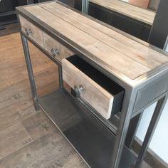 Teds Wood Working - Meuble entrée - Get A Lifetime Of Project Ideas & Inspiration!