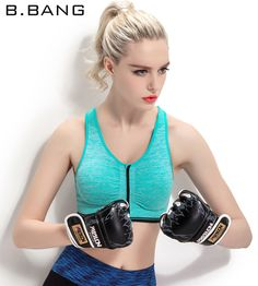 25025c62ea 8 Best Sports bra images