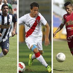 El discreto inicio de la Selección Peruana en las Eliminatorias es parte del pasado. Hoy, todas las luces apuntan a la próxima fecha doble ante Paraguay y Brasil; y Ricardo Gareca estaría pensando en algunas novedades para su próxima lista. Octubre 17, 2015.