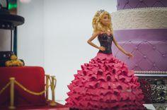 Increíbles ideas para el pastel de tu fiesta de quince años solo en Expo Quinceañera el Domingo 25 de Febrero en Cintermex ¡No Faltes!  #expoquinceañera #quince #quinceañeras #quinceaños #15años #pastel #cake #15cake
