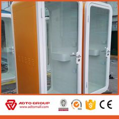 Customized Phone Booth Acoustic Office Phone Booth As Privacy Pods With Good Quality - Buy Office Telephone Booth,Telephone Booth Room,Phone Pods Product on Alibaba.com