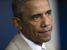 """No military action ... US President Barack Obama said America wouldn't resort to using force in Ukraine. Source: AP His comments come after US President Barack Obama said """"it's plain for the world to see"""" that Russian forces are fighting in Ukraine, but ruled out American military action in the war-torn country."""