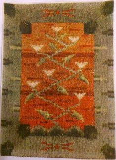 Finland, Wool Rug, Bohemian Rug, History, Rugs, Home Decor, Farmhouse Rugs, Historia, Decoration Home