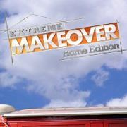Home Makeover Shows dunning family extreme makeover home edition - google search
