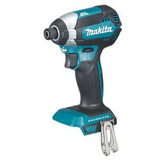 Makita LXT Lithium-Ion Brushless Cordless Quick-Shift Mode Impact Driver, Tool Only, Driver Tool, Drill Driver, Cordless Tools, Cordless Drill, Power Tool Batteries, Power Tools, Led Work Light, Work Lights, Percussion
